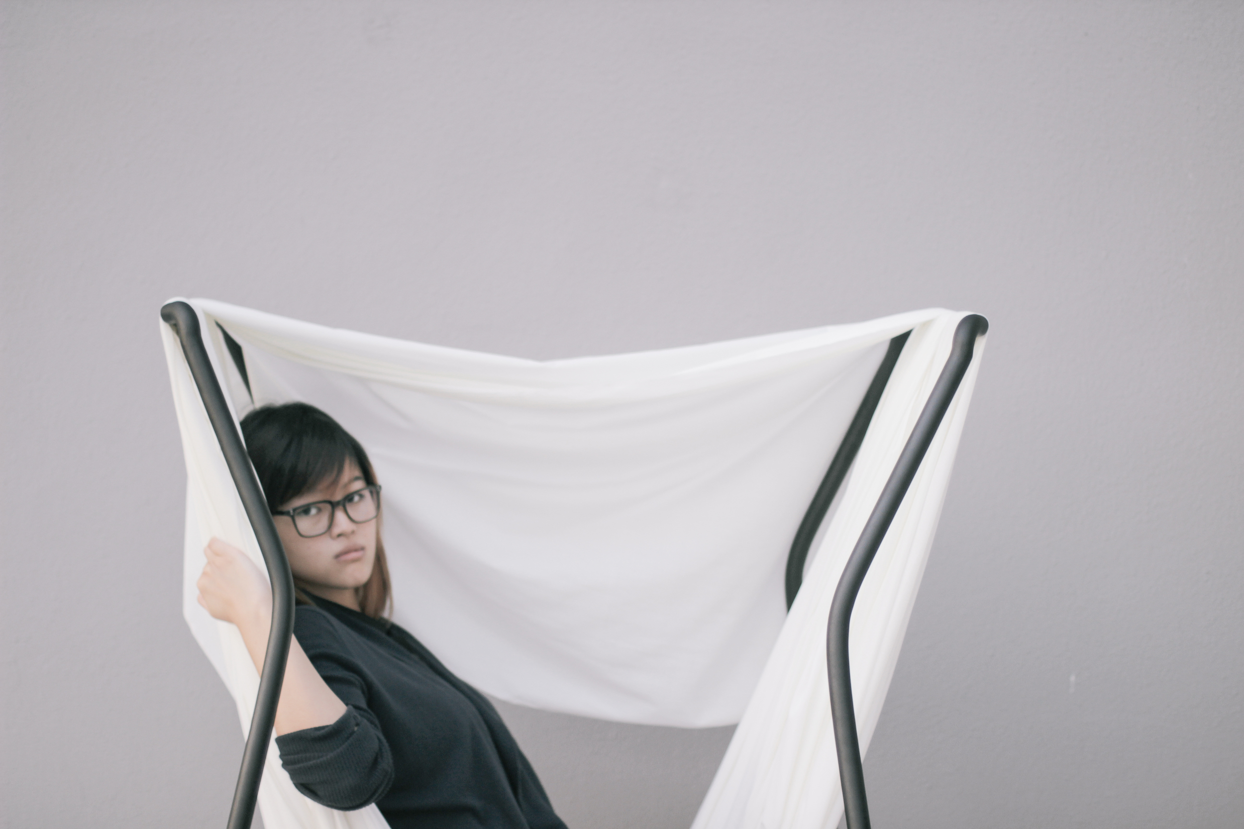 Scarf Chair-21.jpg