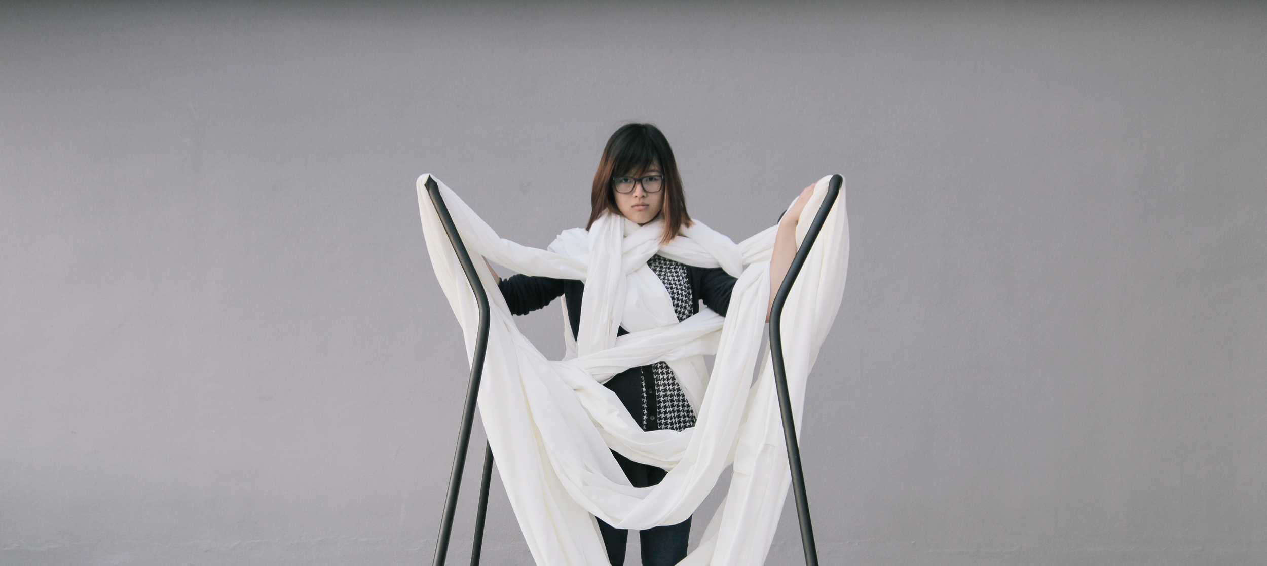 Scarf Chair-16.jpg