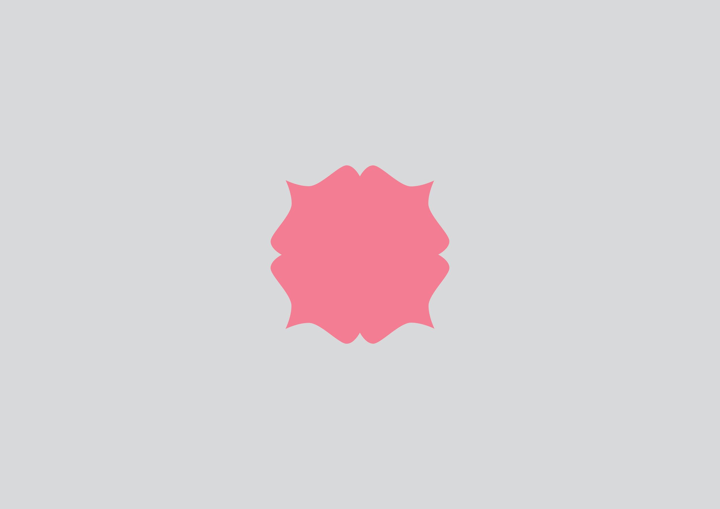 Crest 1-01.jpg