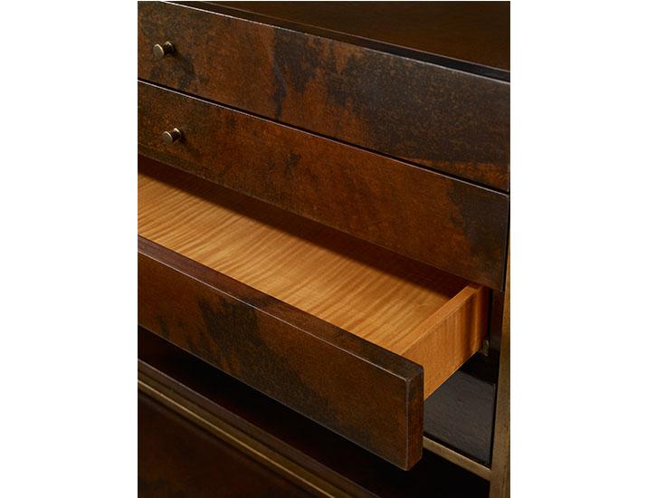 bay-brown-bookcase-detail.jpg