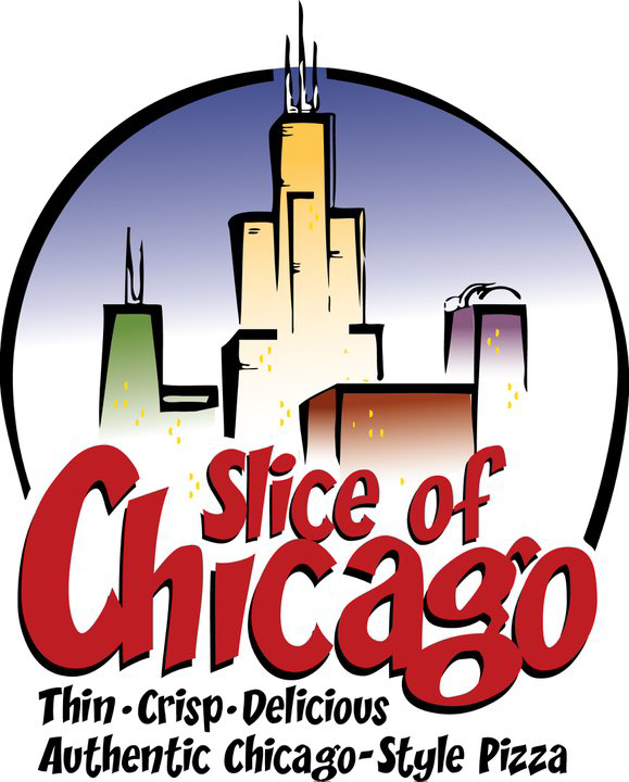 slice pizza chicago.jpg