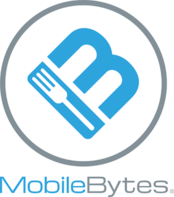 Step 2: Download and Install the Mobilbytes APP