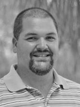 Jason Courtney Missionary from Honduras
