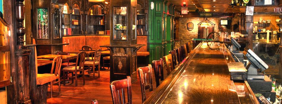 Roxy's Pub - Clematis Street - West Palm Beach, FL