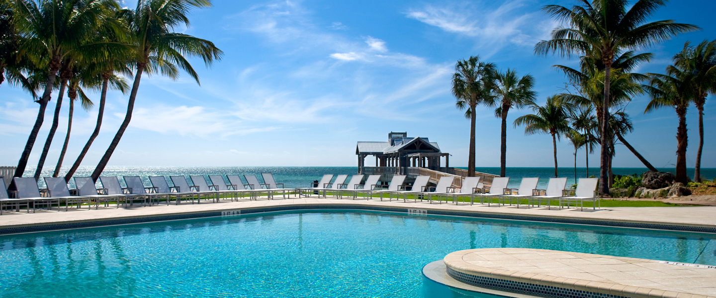 Waldorf Astoria by Hilton - Key West, FL