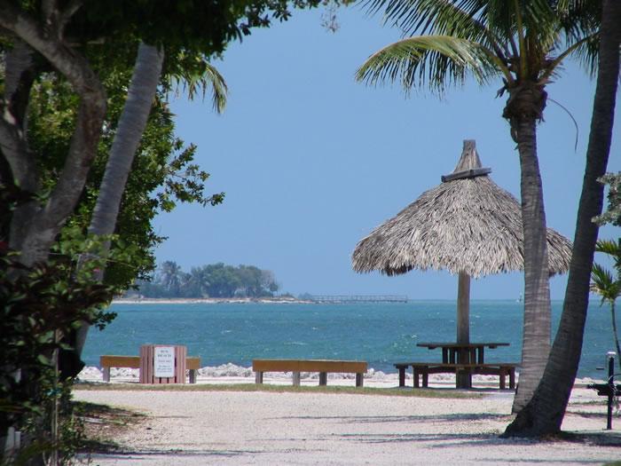 Big Pine Key - Key West, FL