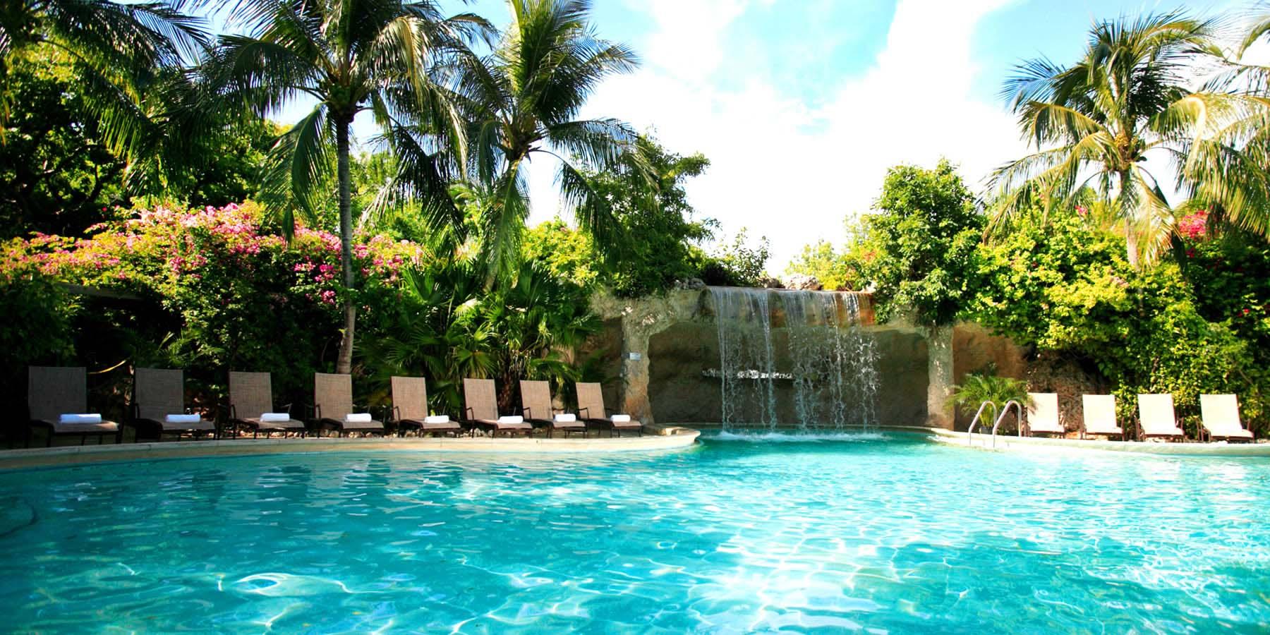 Hilton Grand Key Largo - Key West