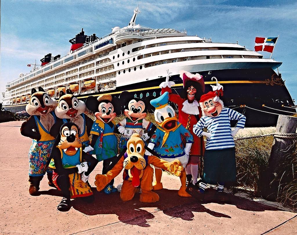 disney-cruise-front.jpg