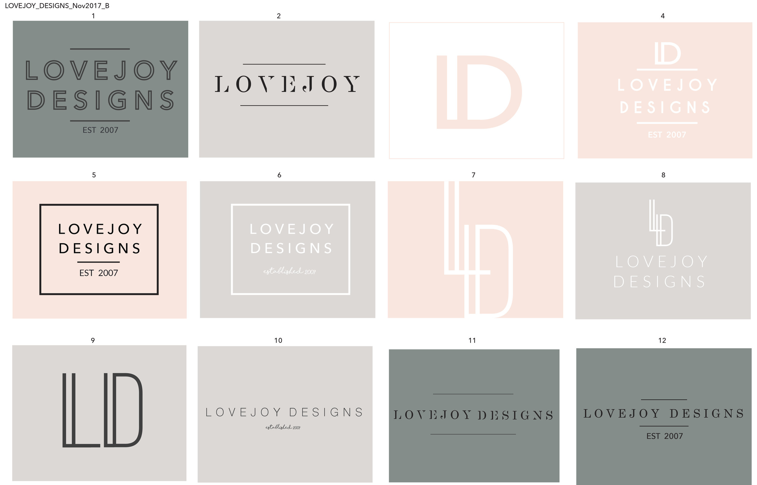 LovejoyDesigns1116_B.jpg