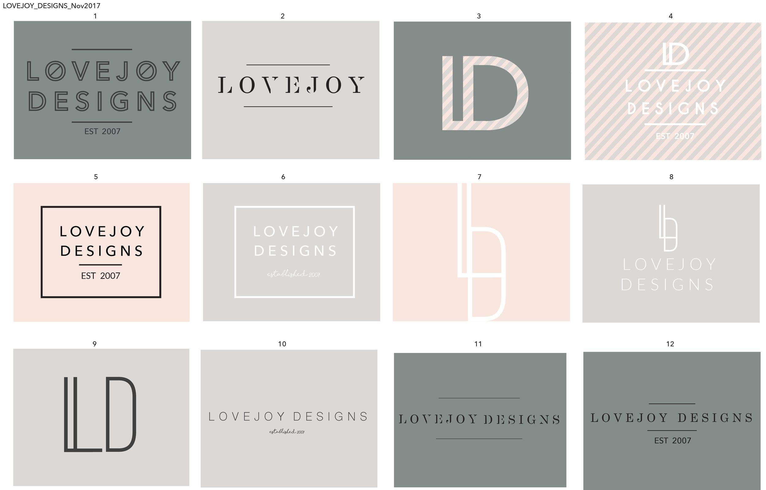 LovejoyDesigns1116.jpg