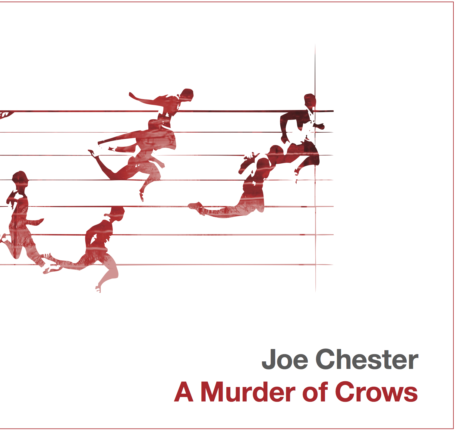 A Murder of Crows 2017 jpeg.jpg