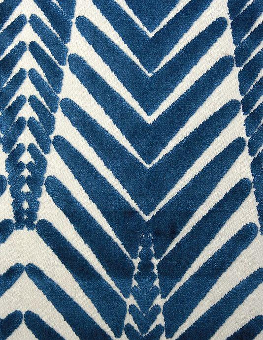 contemporary-upholstery-fabrics.jpeg