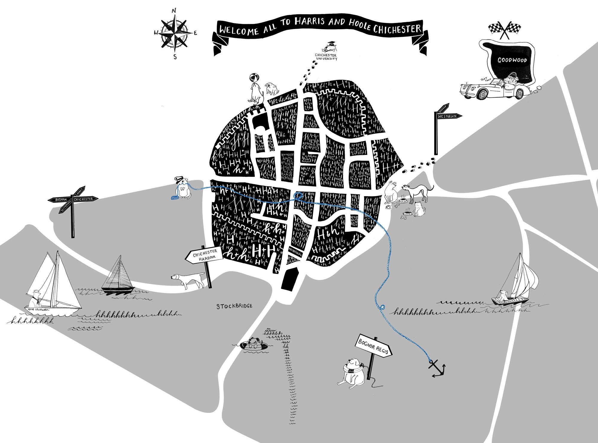 2Chichester-map.jpg