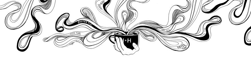 coffee-.jpg