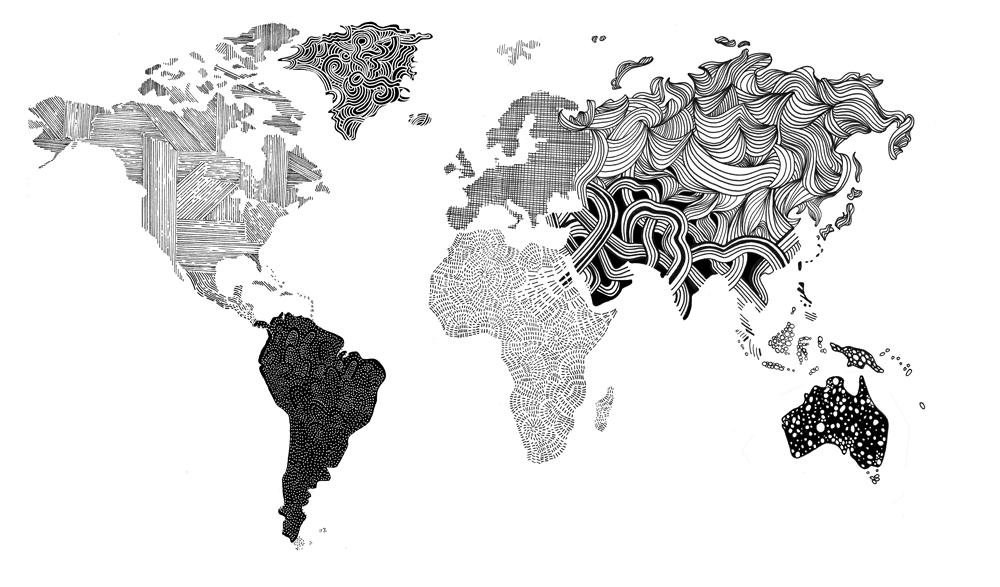 world-map.jpg