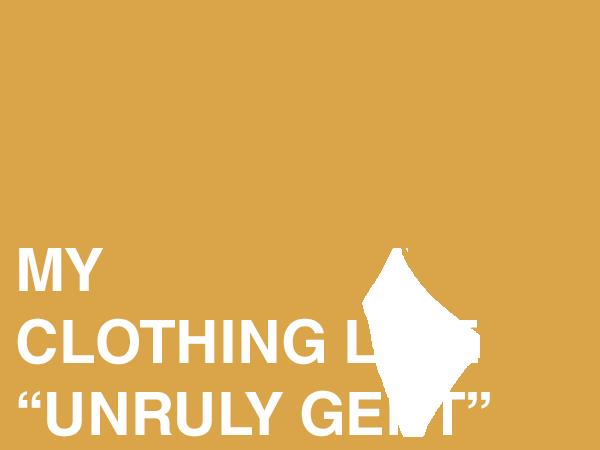 Website Links - Unruly Gent.png