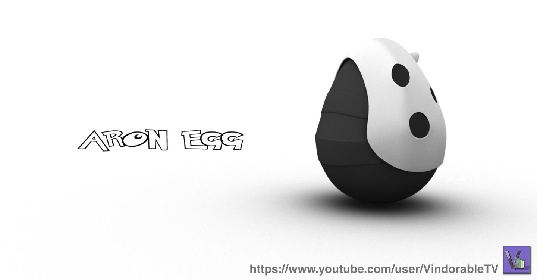 aron_egg_by_vindorable-d4lx84i.jpg