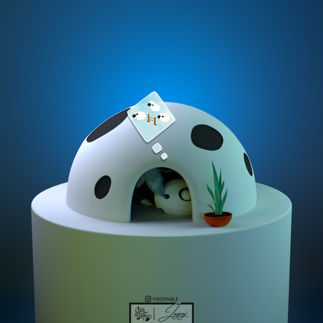 little home.png