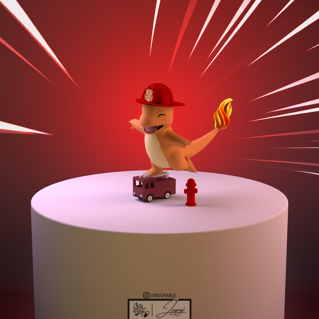truck skate.png