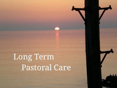 Long Term Pastoral Care.jpg
