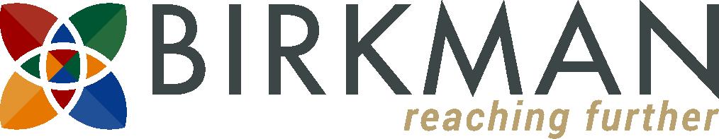 logo-slogan-rgb.png