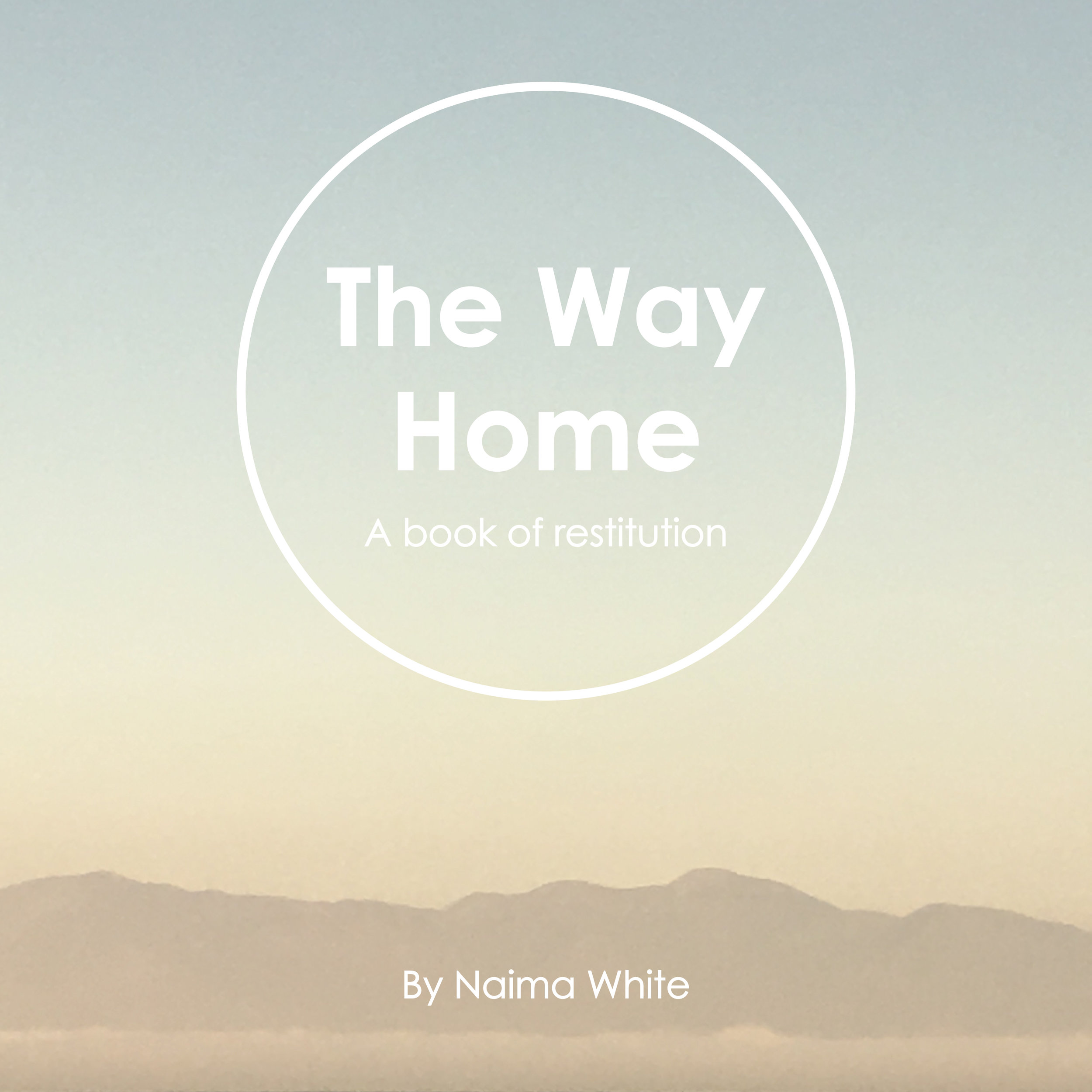 The way home title 2-01.jpg