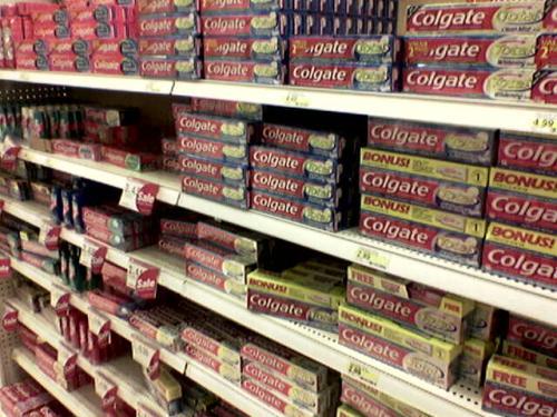 too-many-toothpastes
