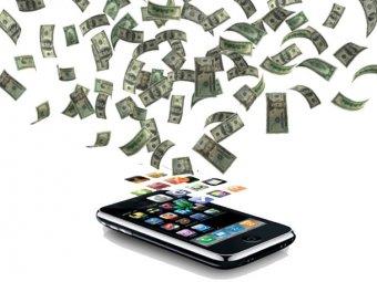 iphone-apps-cash-1