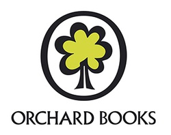 orchard-books-logo.jpg