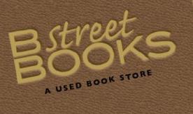 B Street Books