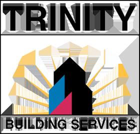 Trinity Building Services