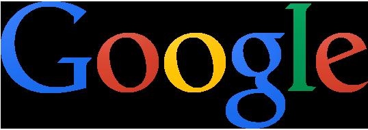 new-google-logo1.png