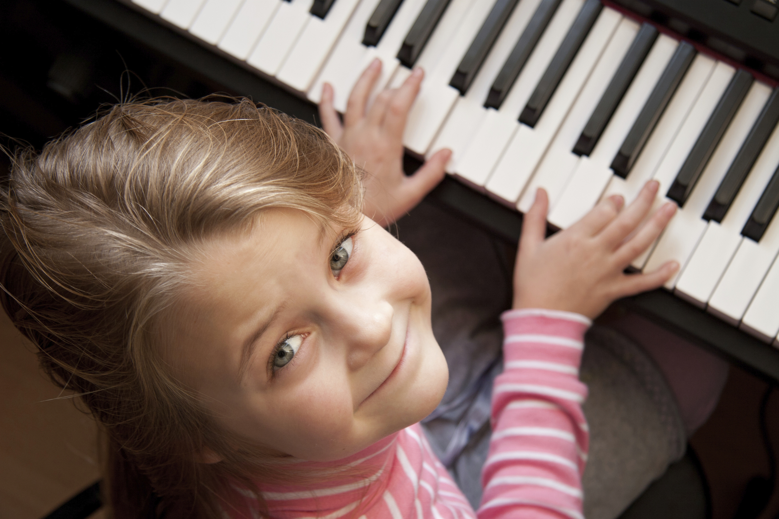 piano girl up above view.jpg