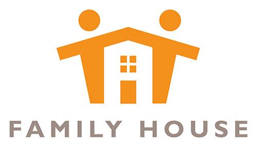 familyhouse-logo.png