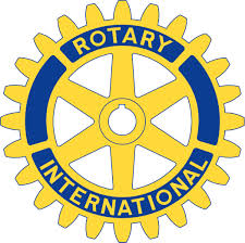 San Mateo Sunrise Rotary Club.jpg