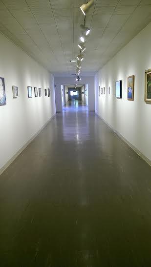 View of East Gallery.jpg