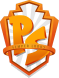 PlayStudios.png