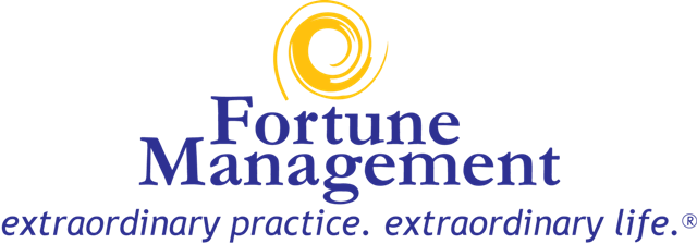 FortuneMgmt.png