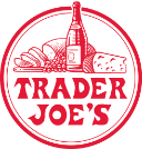 Workshop snacks are provided by Trader Joes.