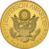 JeffersonAwardBadge-100.png