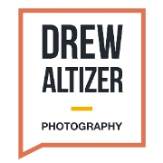 drew-altizer-photography-squarelogo-1530598052146.png