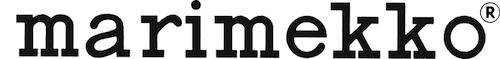 marimekko_logo.png