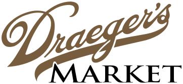 draegers-logo.jpg