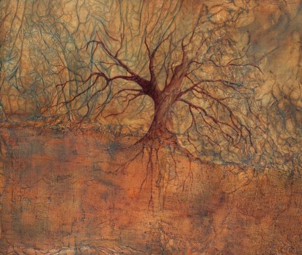Tree of Life, Celina Paul med file.jpg
