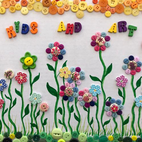 KidsandArt-Volunteer-Corporate.104.jpg