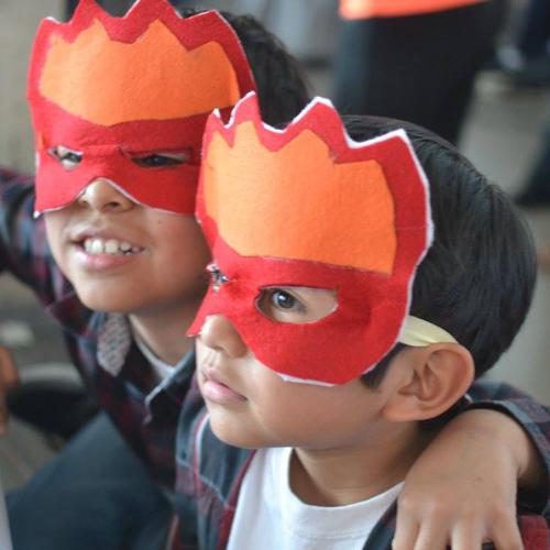 KidsandArt-Kids.104.jpg