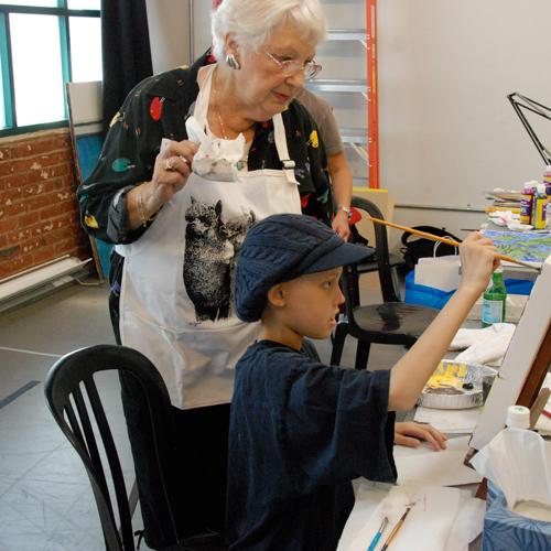 KidsandArt-Shop-Give.101.jpg