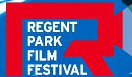 Film festival guest blog