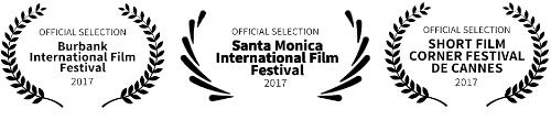 filmfestival_selection2017.jpg