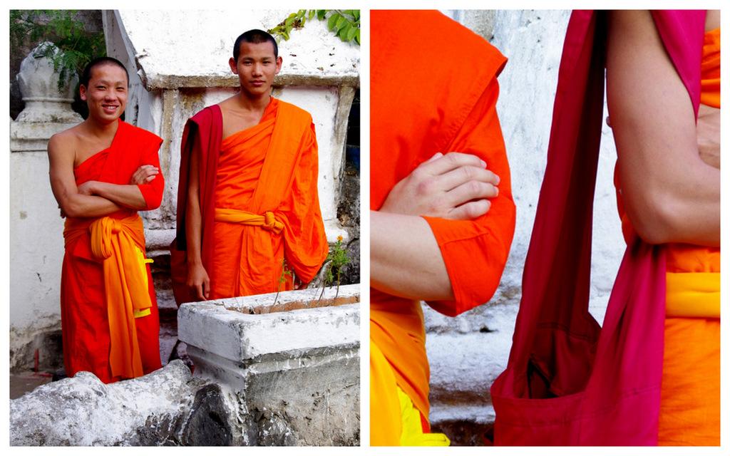 Laos_Tai_Kambodza_jan2014.jpg